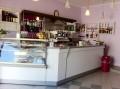 Incas Cafe – Gotha Wine Bar