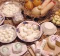 Quattrotorri Molinara Dairy