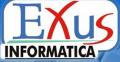 Exus Informatica & SOS Punto Informatico