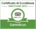 Samniticus