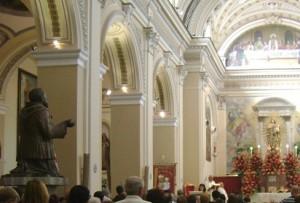 church view PP-Madona