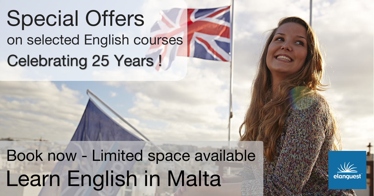 english language courswork Welcome to the english language school at bath college we offer a wide range of courses to help you develop your english language skills.